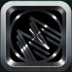 metaliq最佳电视插件为kodi