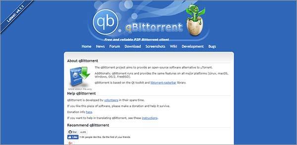 best torrent downloader for windows 10