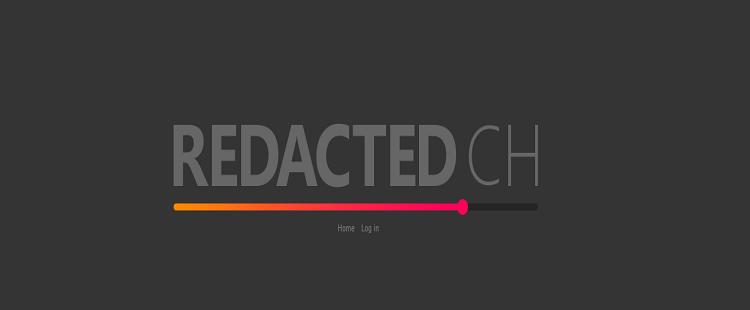 redacted-ch
