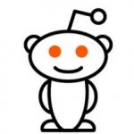 reddit插件为科迪