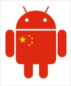 vpn进入china-android