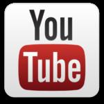 youtube广场