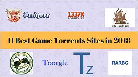 torrentsnack password