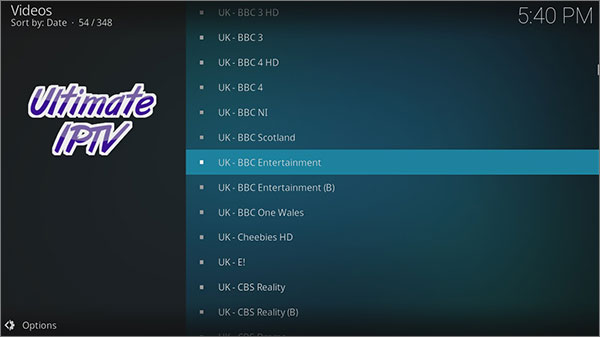 11-How-to-install-Ultimate-IPTV-Kodi-with-Kodil-Repo