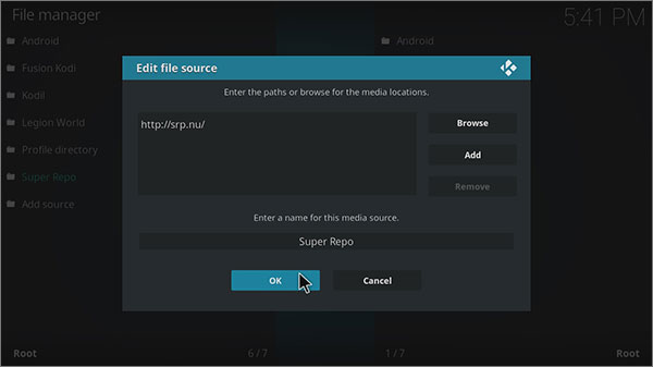 3-Step-3-How-to-install-Ultimate-IPTV-Kodi-with-Super-Repo