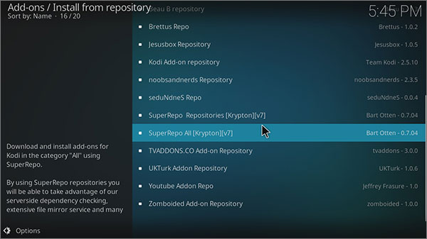 8-How-to-install-Ultimate-IPTV-Kodi-with-Super-Repo-Step-8