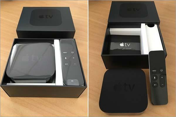 Apple-TV-4-Popcorn-Time