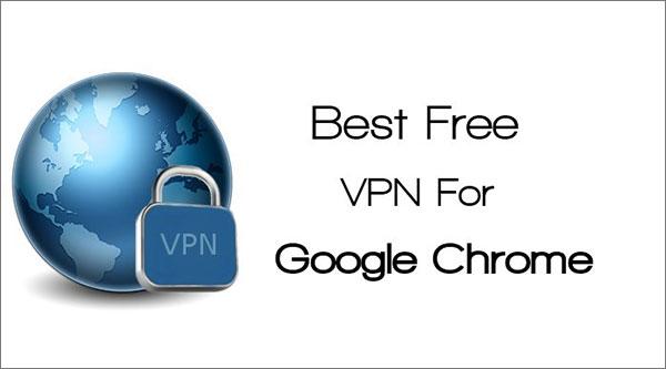 Best Free VPN Browser