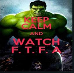 Best IPTV Kodi FTFA