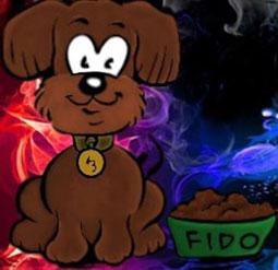 Best IPTV Kodi Fido Video