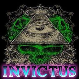 Best IPTV Kodi Invictus