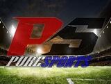 Best-Kodi-addon-Pure-Sports