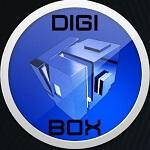 Best Kodi addons Digi Box