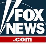 Best Kodi addons Fox News