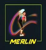 Best Kodi addons Merlin Fits