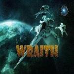 Best Kodi addons Wraith
