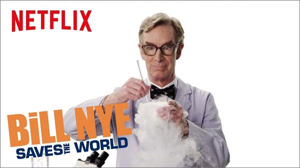 Bill-nye-saves-the-world-Best-VPNs-for-Netflix