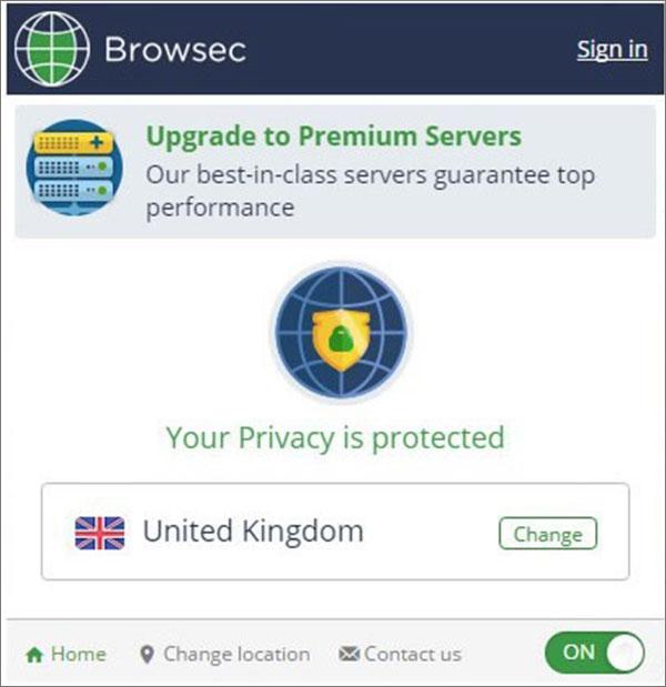 Browsec-VPN-for-Chrome