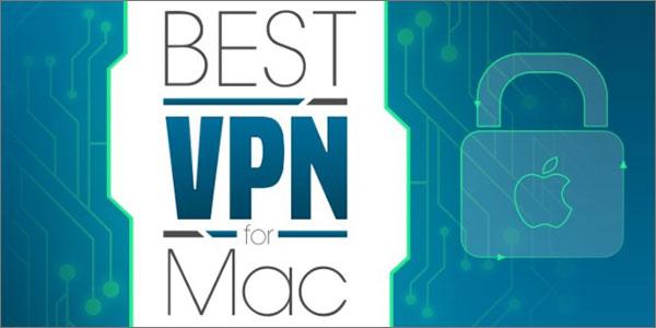 Cómo elegir la mejor VPN para Mac