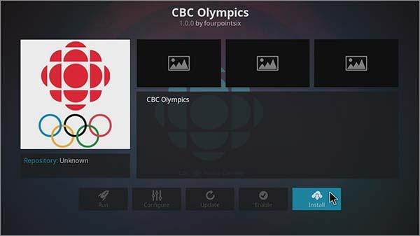 CBC-Olympics-Kodi-addon-for-Winter-Paralympics-2018