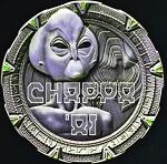 Chaapaai-Best-Kodi-addons