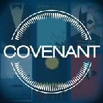 Covenant-kodi-addon