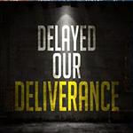 Deliverance-kodi-addon