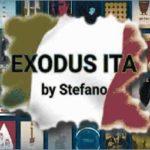 Exodus-ITA-kodi-addon