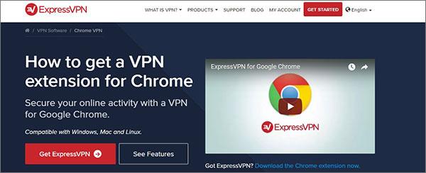 ExpressVPN-Chrome-Extension-