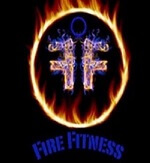 Fire Fitness Best Kodi addons