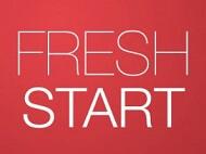 Fresh Start Best Kodi addons