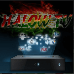 Halow-live-tv-best-addon-for-kodi