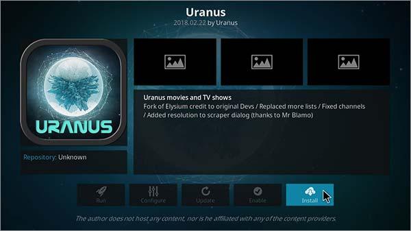 How-to-Install-Uranus-Kodi-Step-8
