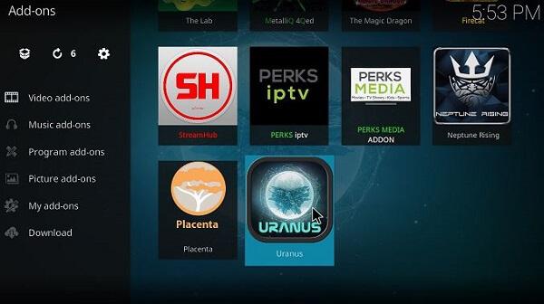 How-to-install-Uranus-Kodi-Step-10
