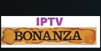 IPTV-Bonanza-Best-Kodi-addons