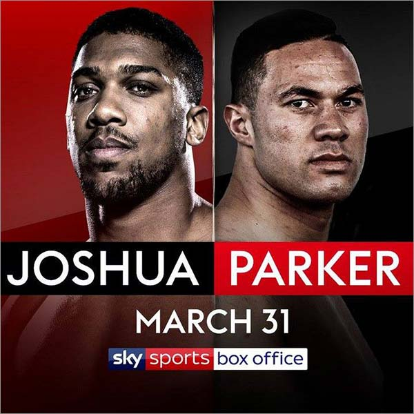 Joshua-vs-Parker-fight-on-Kodi