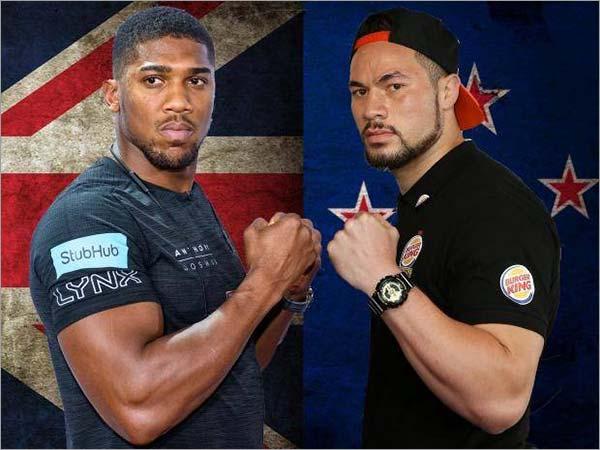 Joshua-vs.-Parker-Title-Fight-Schedule
