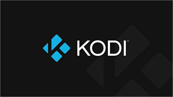 Kodi-VPN