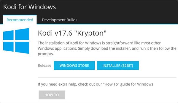 Kodi-for-Windows-Step-4