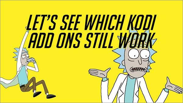 Kodi-vs-Dish-Network