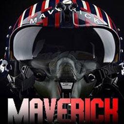 Maverick TV Best IPTV Kodi