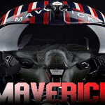 Maverick-TV-kodi-addon-17.6