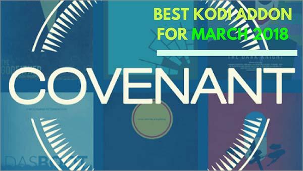 Most-Popular-Kodi-addons-for-March-2018