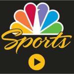 NBC-Sports-Live-Extra-best-kodi-krypton-addon