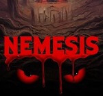 Nemesis Best Kodi addons