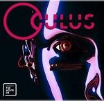 Oculus best Kodi addons