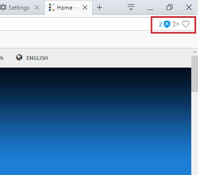Opera-VPN-Ad-Block