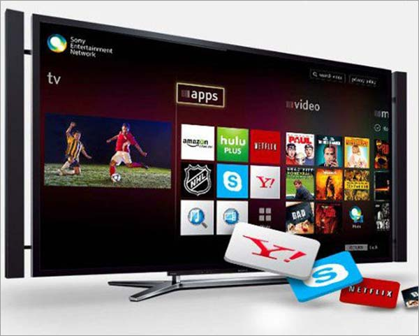 Popcorn Time Smart TV: How to Install Popcorn Time on Smart TV