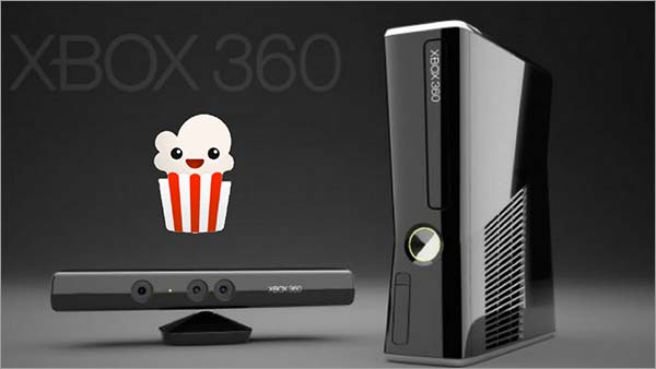 Popcorn Time Xbox: How to Watch Popcorn Time on Xbox one
