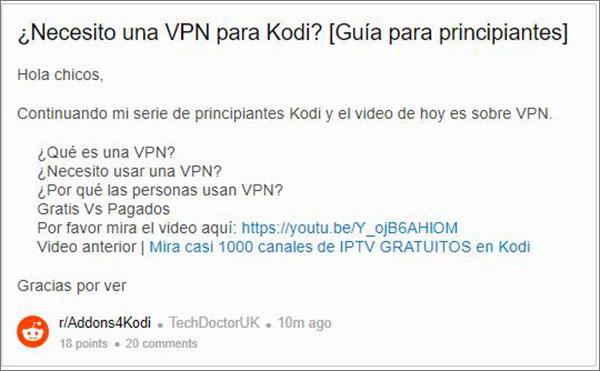 Reddit-VPN-Kodi-2